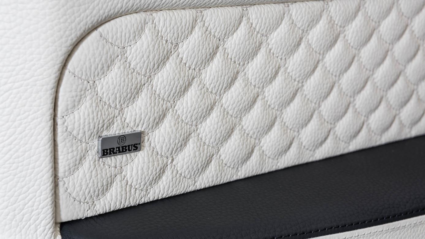 LUXZ-Autoabdeckung Kompatibel mit Brabus E-Klasse T-Model S213 AMG E63 Autoabdeckung Sonnenschutz AutoTuch Wasserdicht Staubschutzhaube Auto Schutz Winddicht Atmungsaktiv Oxford Automobiles Windshield